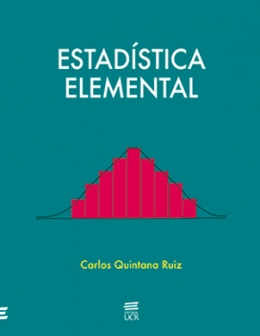 ESTADÍSTICA ELEMENTAL