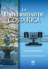 LA UNIVERSIDAD DE COSTA RICA : 1940-1973