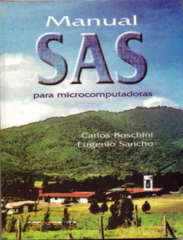 MANUAL SAS PARA MICROCOMPUTADORAS